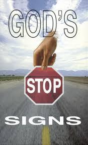 god-stop-sign