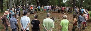 men-gathering-1